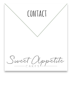 contact-widget-sweetappetite-231x300.png