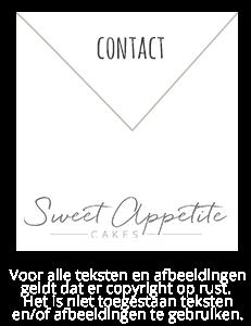 contact-widget-sweetappetite-231x300.png