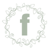 facebook-sweetappetite-klein