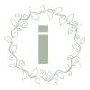 instagram-sweetappetite-klein