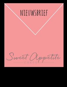 nieuwsbrief-widget-sweetappetite-231x300.png