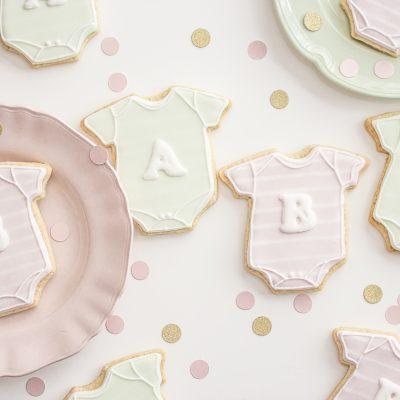 sweetappetite--baby-cookies (1)