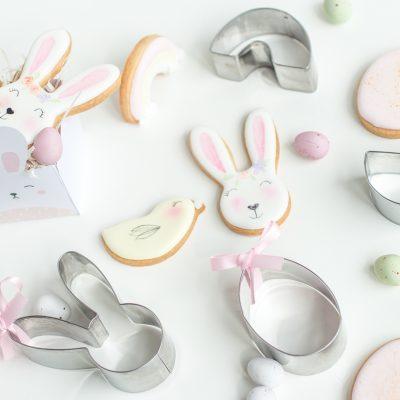 sweetappetite-eastercookiecutter