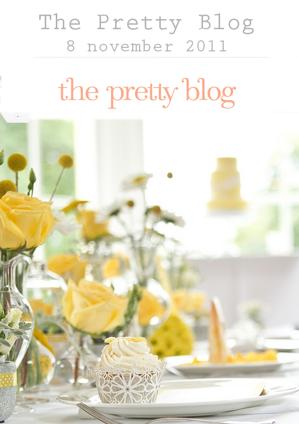theprettyblog
