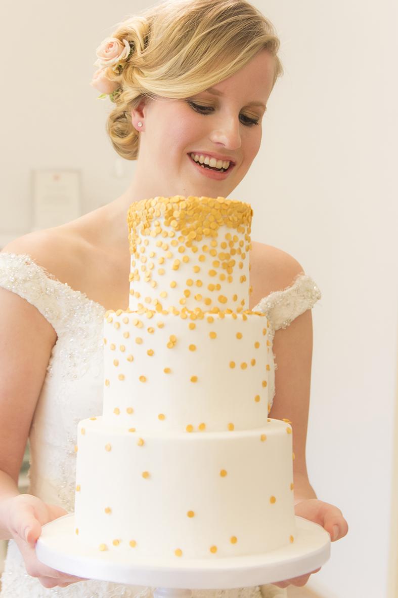 Confetti-sweet-appetite