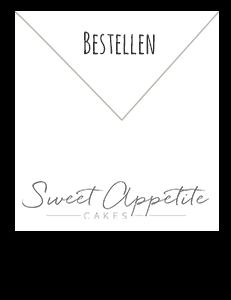 bestellen-widget-sweetappetite-231x300.png