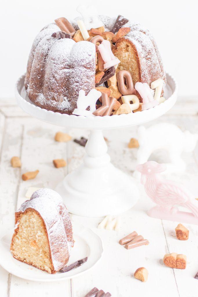 sweet-appetite-sinterklaas-santa